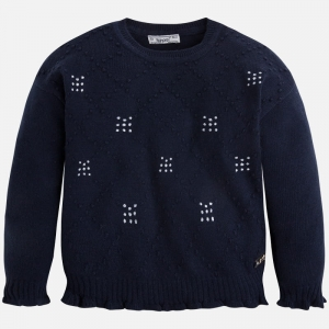 Sweter  Mayoral 4313-13
