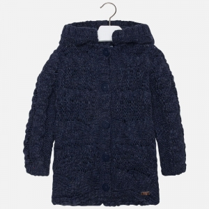 Sweter  Mayoral 4342-48