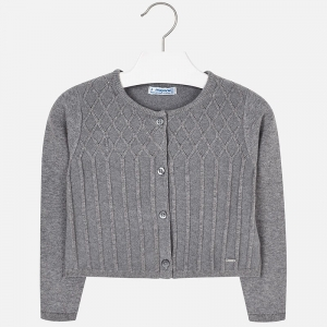 Sweter  Mayoral 04326-042