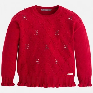 Sweter  Mayoral 4313-10