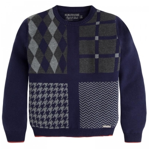 Sweter  Mayoral 07303-041
