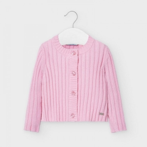 Sweter Mayoral 02361-047