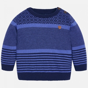 Sweter Mayoral 2323-28
