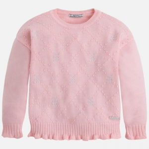 Sweter Mayoral 4313-12