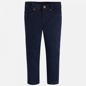 Jeggins Mayoral 4715-29