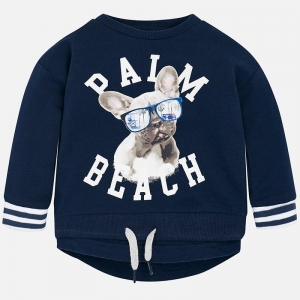 Bluza 'palm beach' Mayoral 1400-47