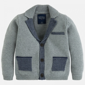 Sweter Mayoral 4462-84
