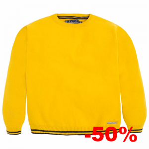 Sweter Mayoral - 00354-010