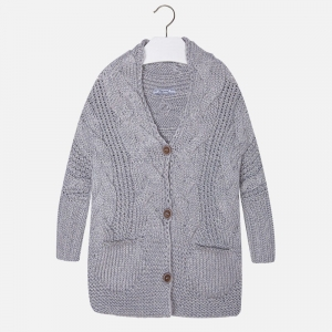 Sweter rozp. Mayoral 4340-21