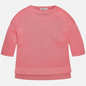 Sweter  Mayoral 6307-11