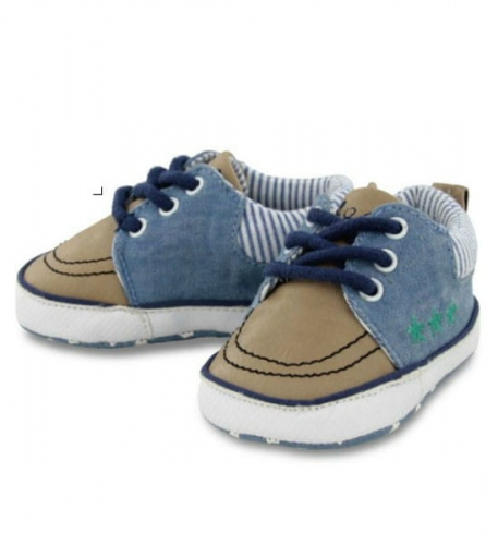 Mayoral_Baby_Boy_Mixed_Texture_Shoes_Blue_9498_1024x1024.jpg