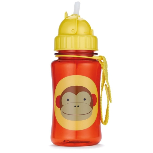 b_1000_1000_0_00_images_Zoo_Zoo-Straw-Bottles_ZooStrawBottle_Monkey-26.jpg