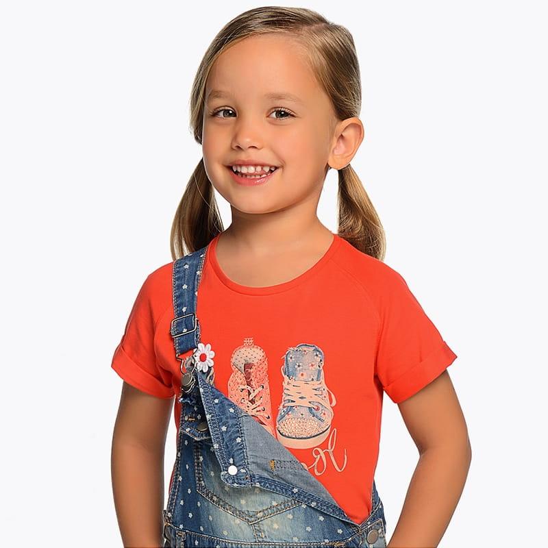 ce7ce918 Mayoral ubrania dla dzieci fazikids.pl